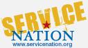 ServiceNation Logo